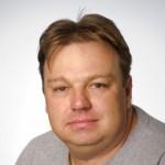Professor Matt Dunbabin