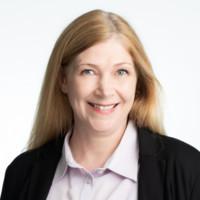 Dr Sue Keay