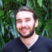 Michael Douw